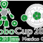 RoboCup2012 in Mexico