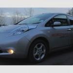 De zelfrijdende auto: RobotCar