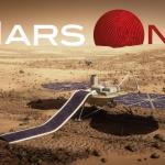 Mars One Lander II