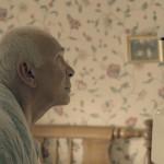 De film: Robot and Frank