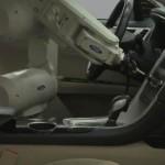 Autonoom autorijden